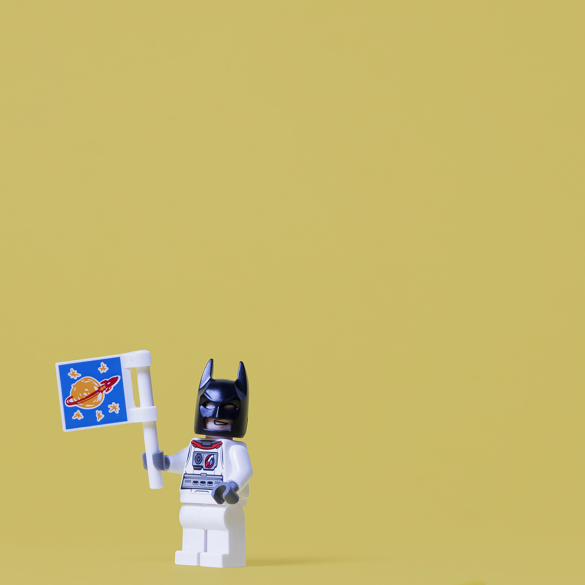 Lego_Photography_Personal_Project_02.jpg