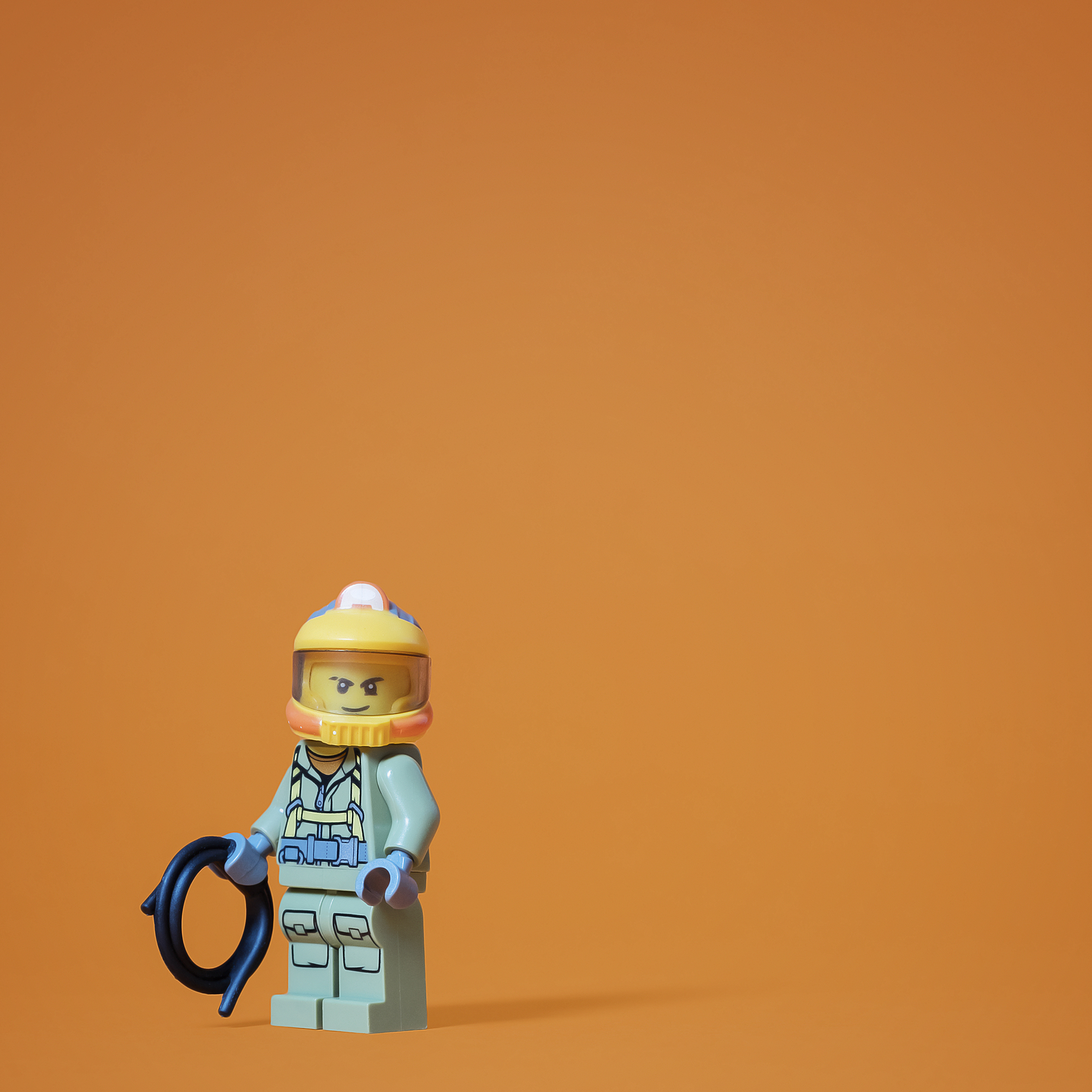 Lego_Photography_Personal_Project_03.jpg