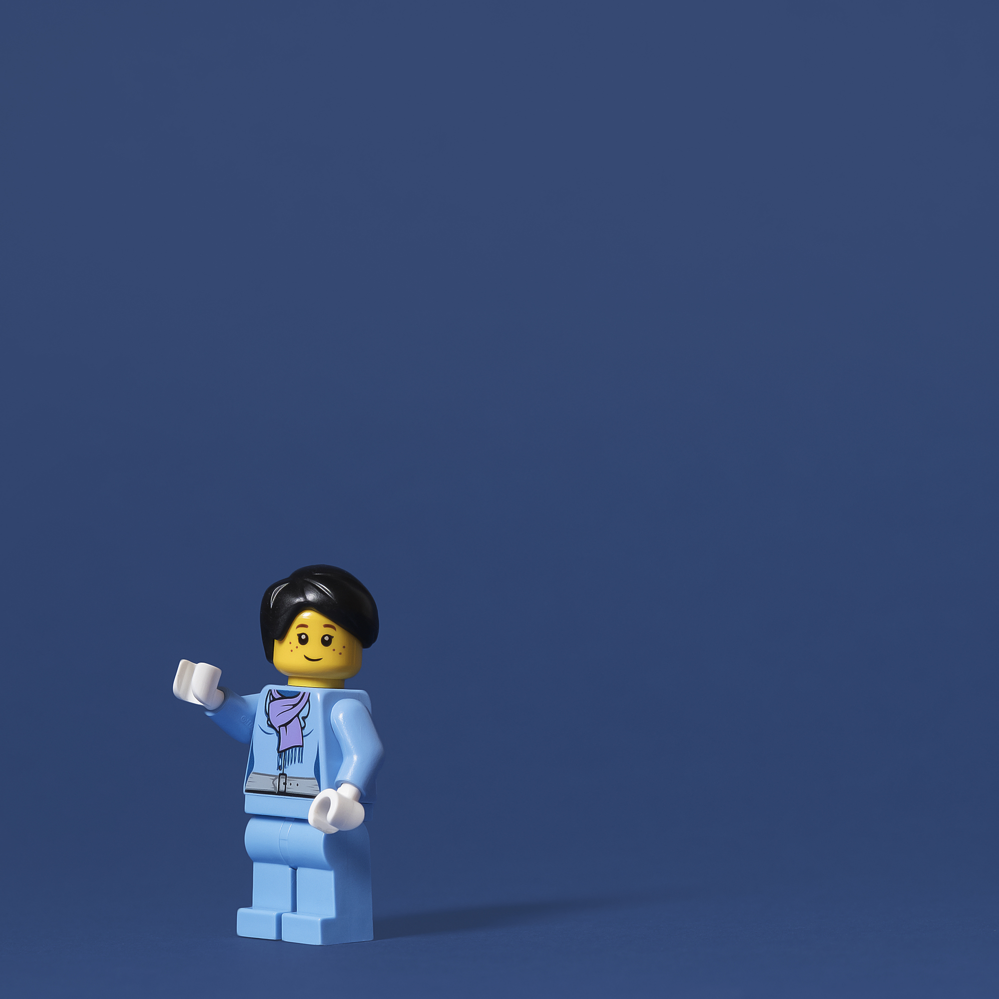 Lego_Photography_Personal_Project_05.jpg