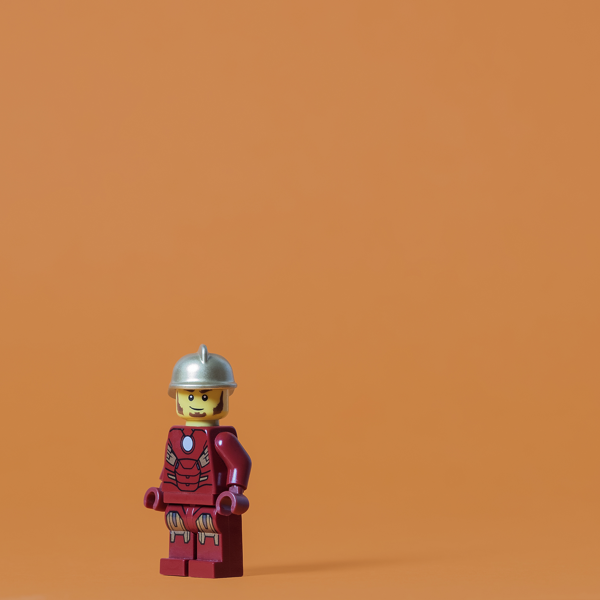 Lego_Photography_Personal_Project_06.jpg