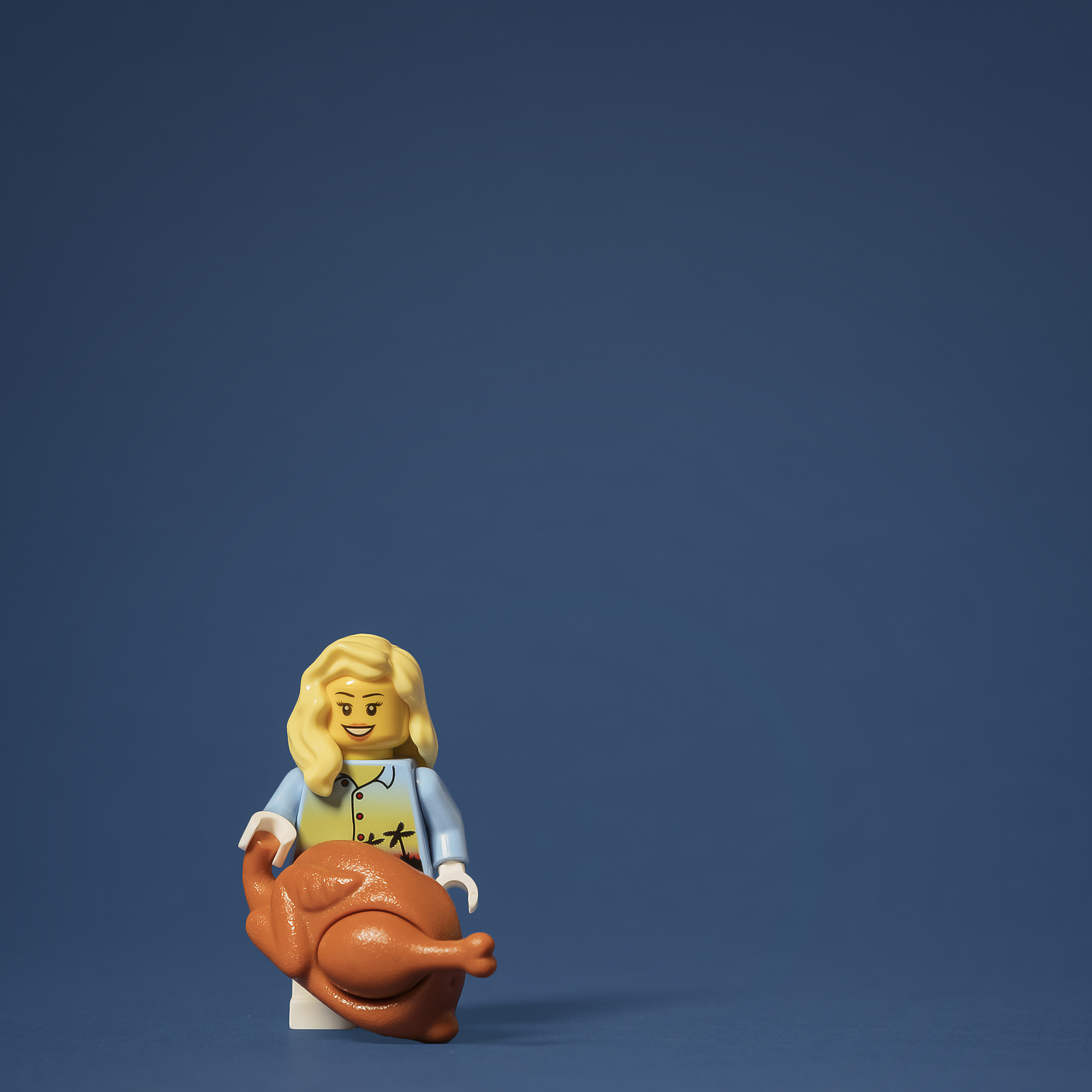 Lego_Photography_Personal_Project_07.jpg