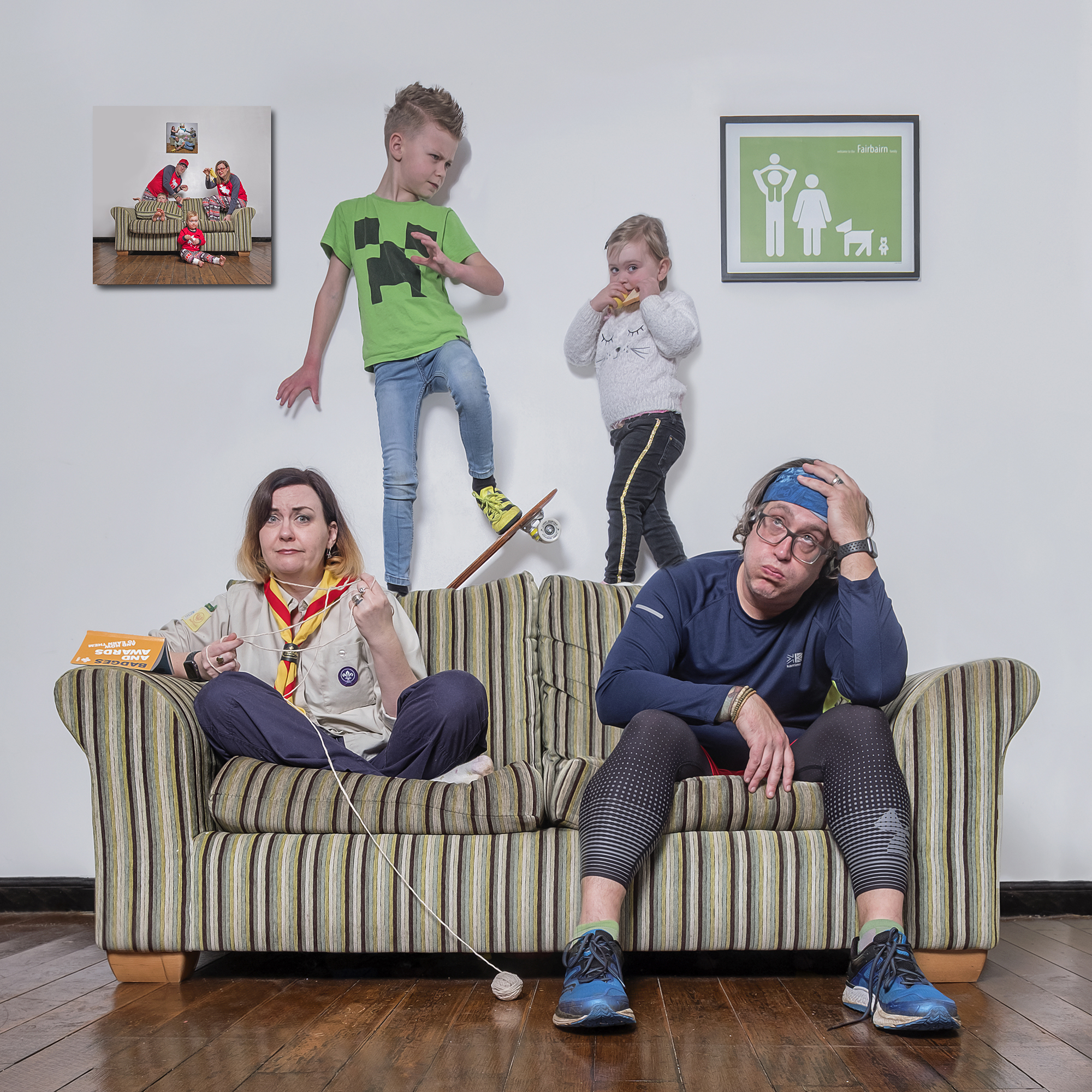 Unique_Family_Portrait_Fairbairn_George_2018.jpg