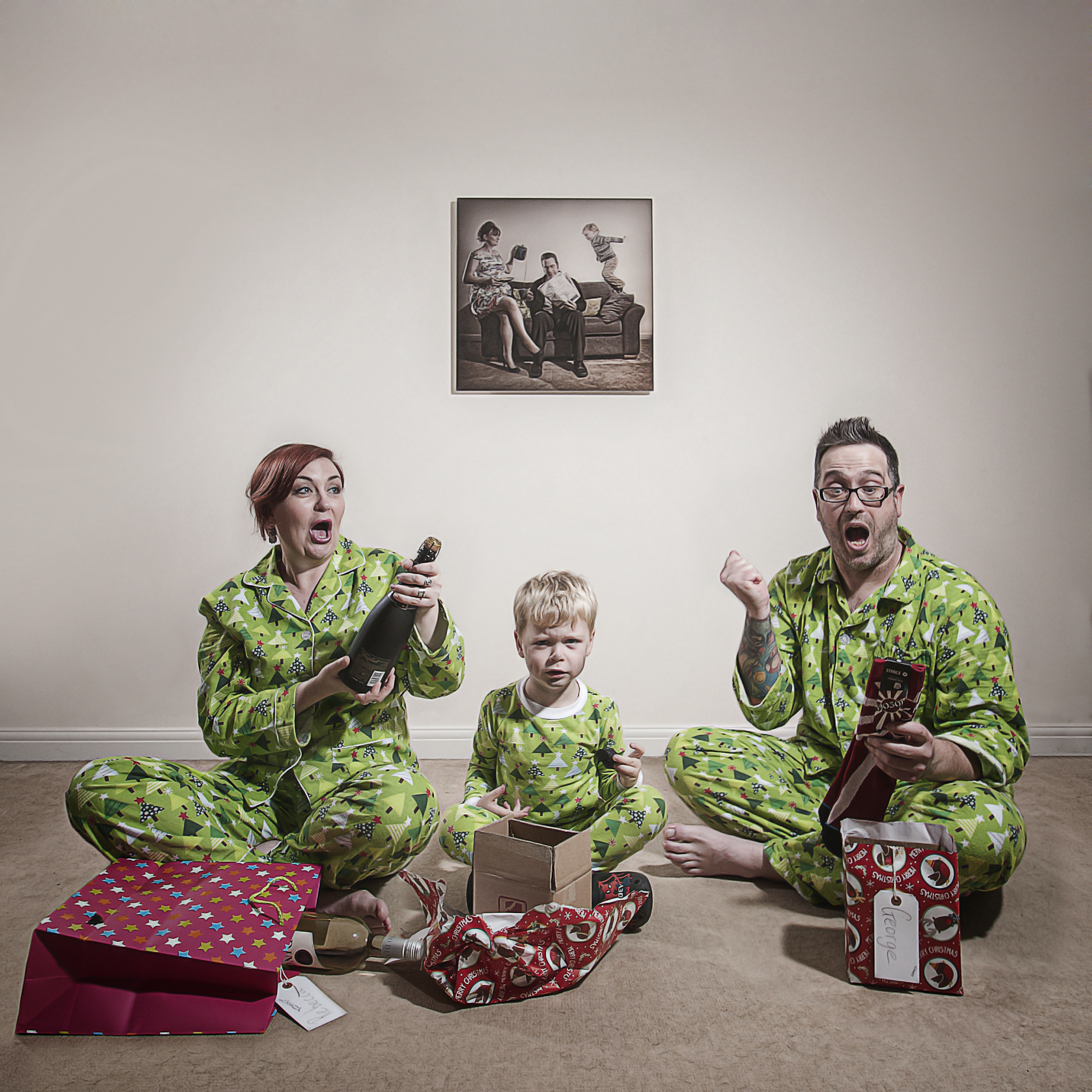 Family-Christmas-Portrait-2014.jpg