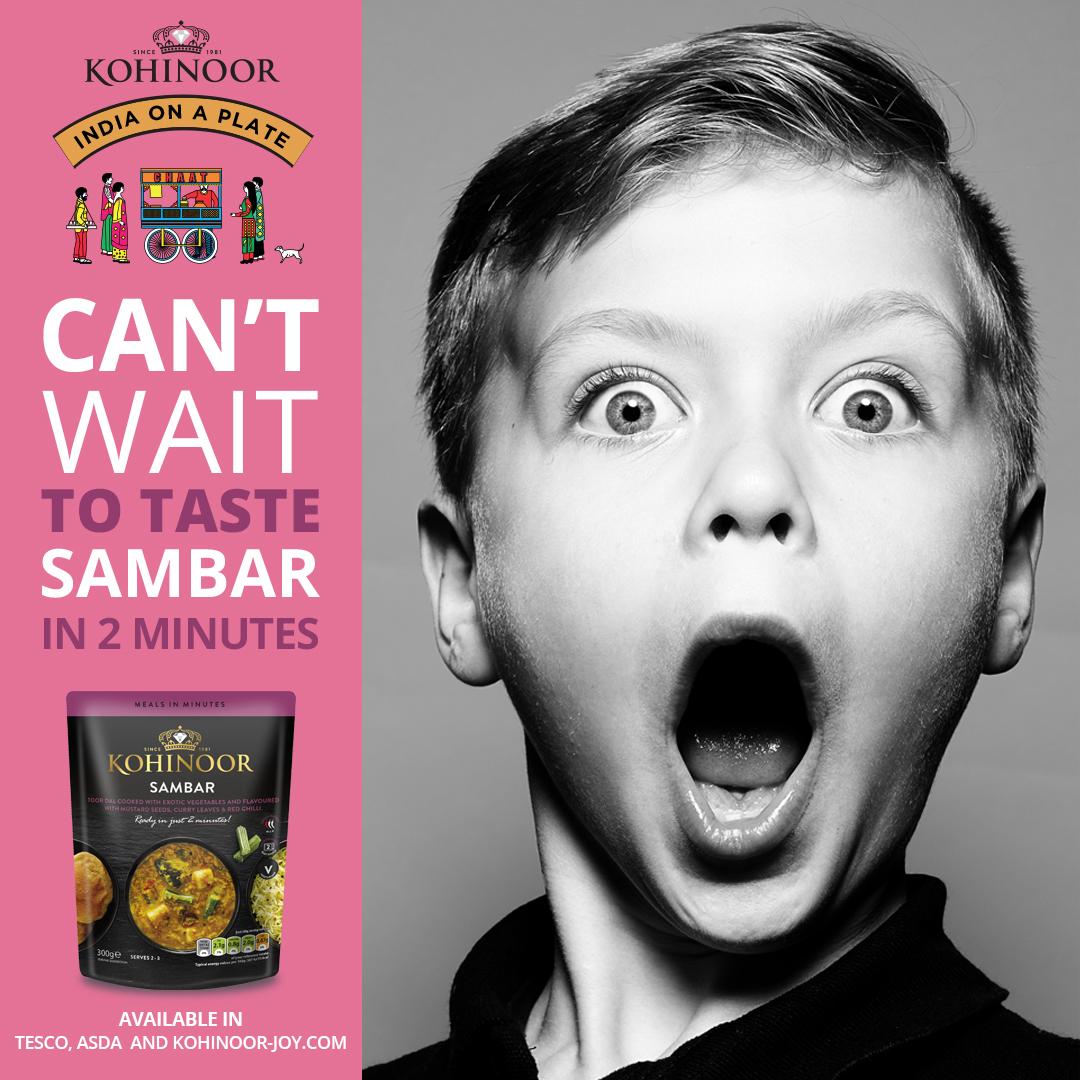 Kohinoor_Advertising_Portrait_Photographer_Tear_Sheet_George_Fairbairn_3.jpg