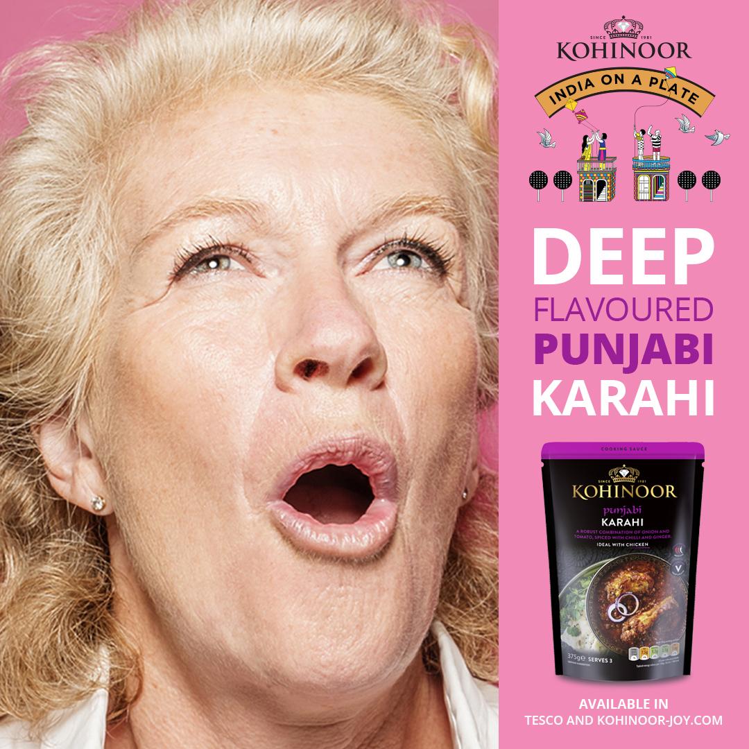 Kohinoor_Advertising_Portrait_Photographer_Tear_Sheet_George_Fairbairn_4.jpg