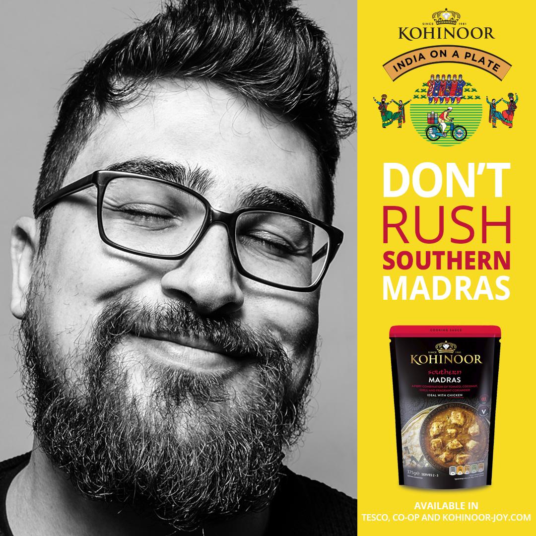 Kohinoor_Advertising_Portrait_Photographer_Tear_Sheet_George_Fairbairn_5.jpg