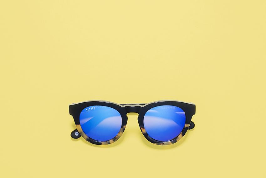 Diff_Sunglasses_Advertising_Photography_Blue_Yellow_George_Fairbairn_Photographer_small.jpg