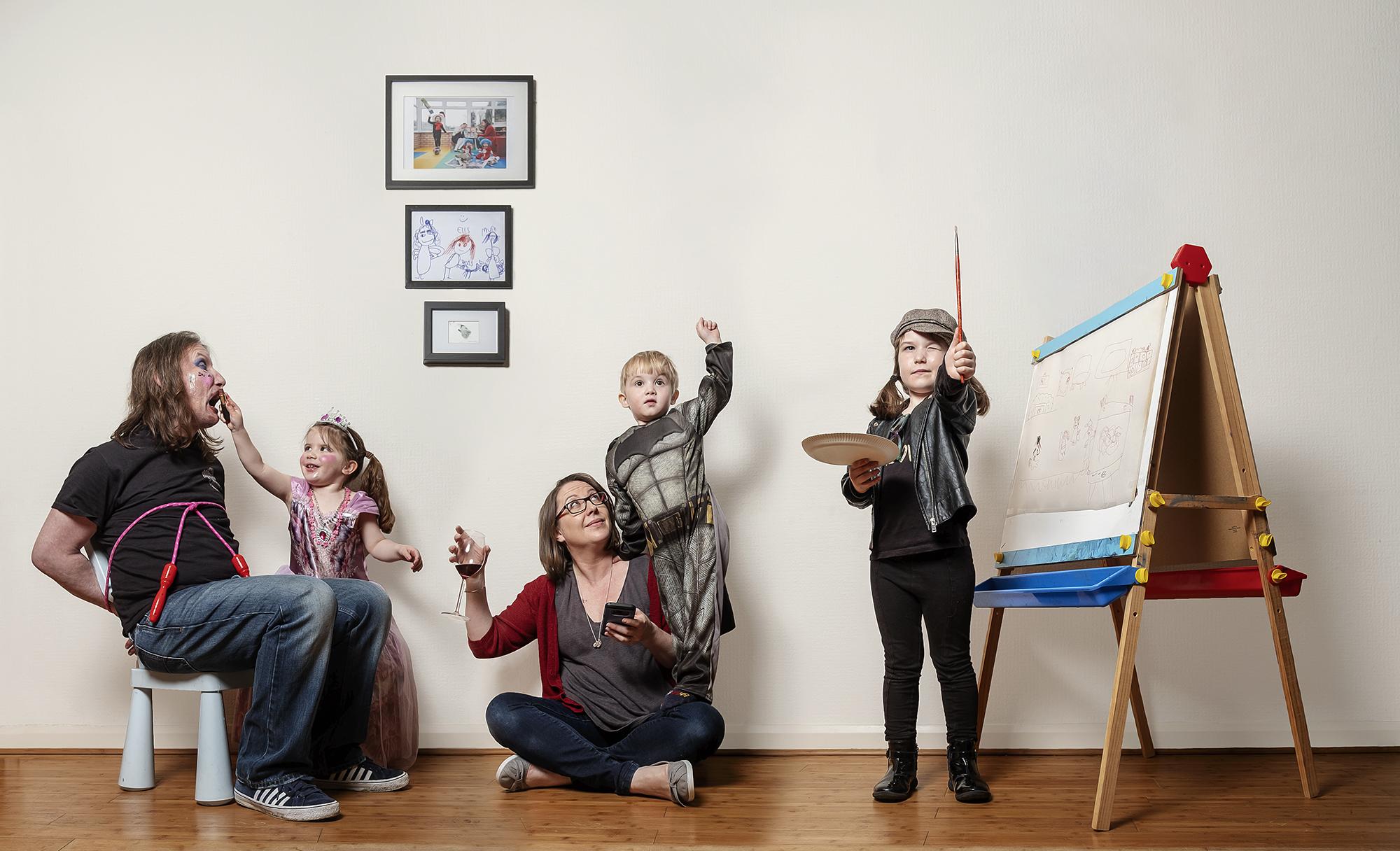 Advertising_Family_Portrait_Photography_George_Fairbairn_Photographer.jpg