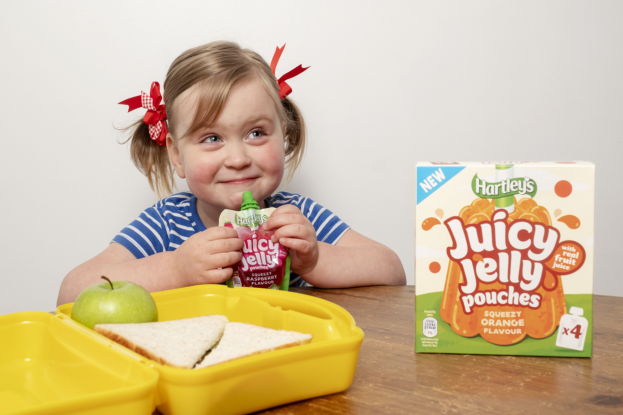 Hartleys_Juice_Jelly_Advertising_Portrait.jpg