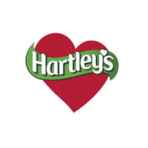Hartleys_Jelly_Logo_Advertising_Portrait_Photographer_Client.jpg