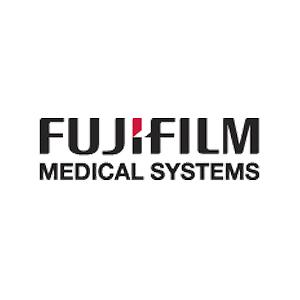 Fujifilm_Medical_System_Photographer_Client_Logo.jpg