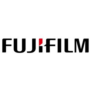 Fujifilm_Photographer_Client_Logo.jpg