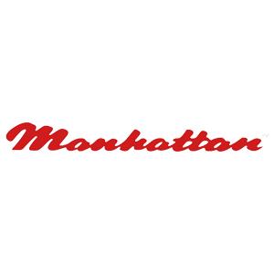 Manhattan_Popcorn_Social_Media_Content_Creator_Client_Logo.jpg