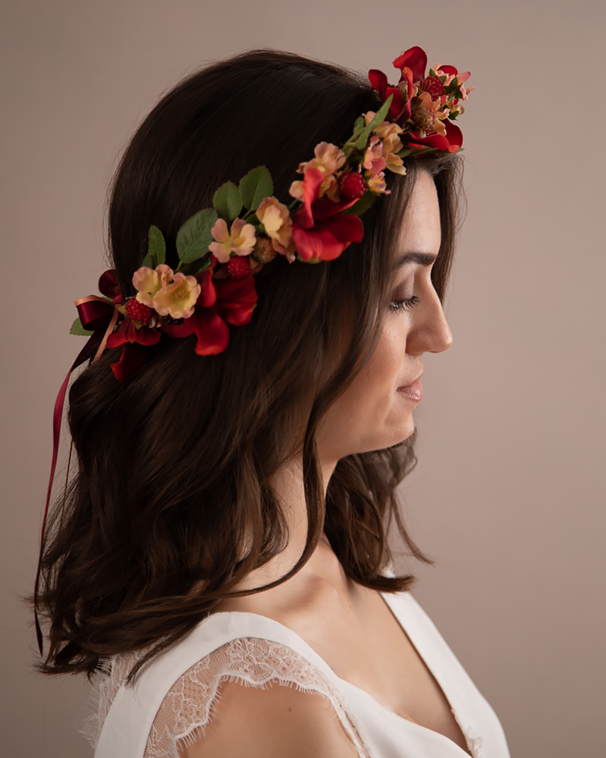 Arta red autumnal wild flower crown (2).jpg