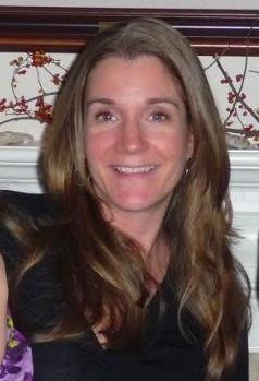 Erin Hughes - Labor and Postpartum Doula