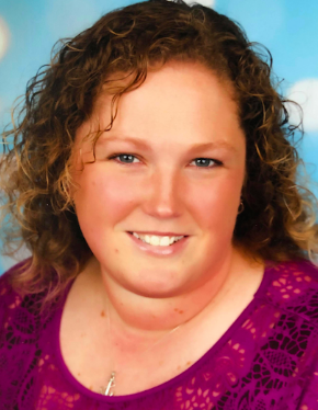 Becky Quest - Infant Care Specialist and Postpartum Doula