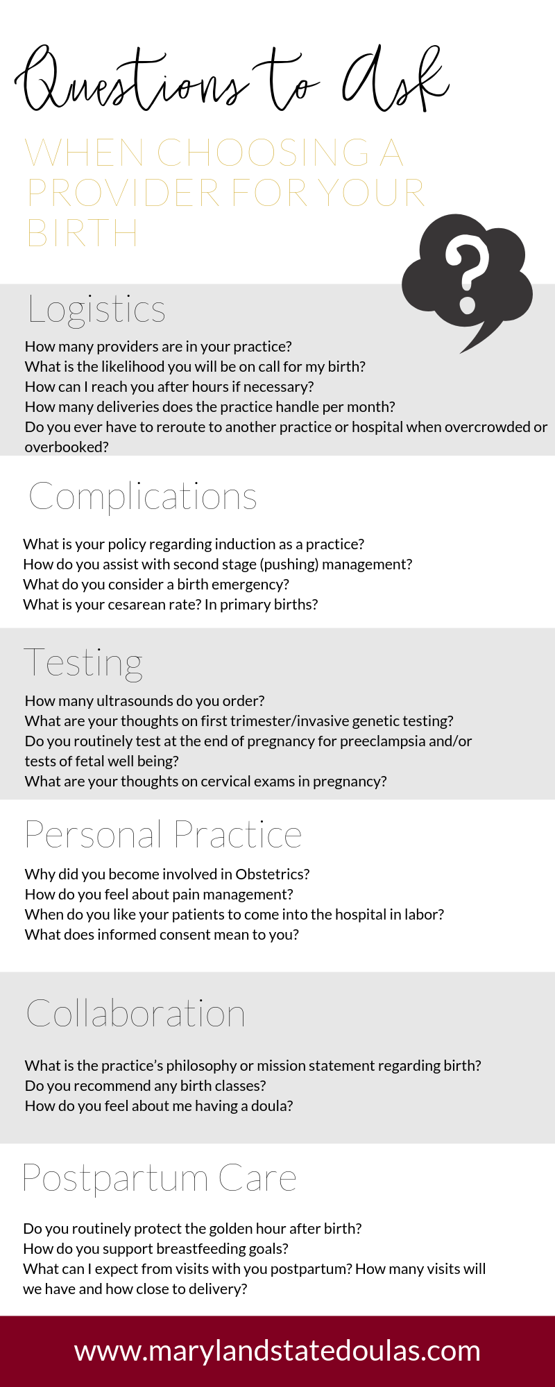 Provider Interview Q's.png
