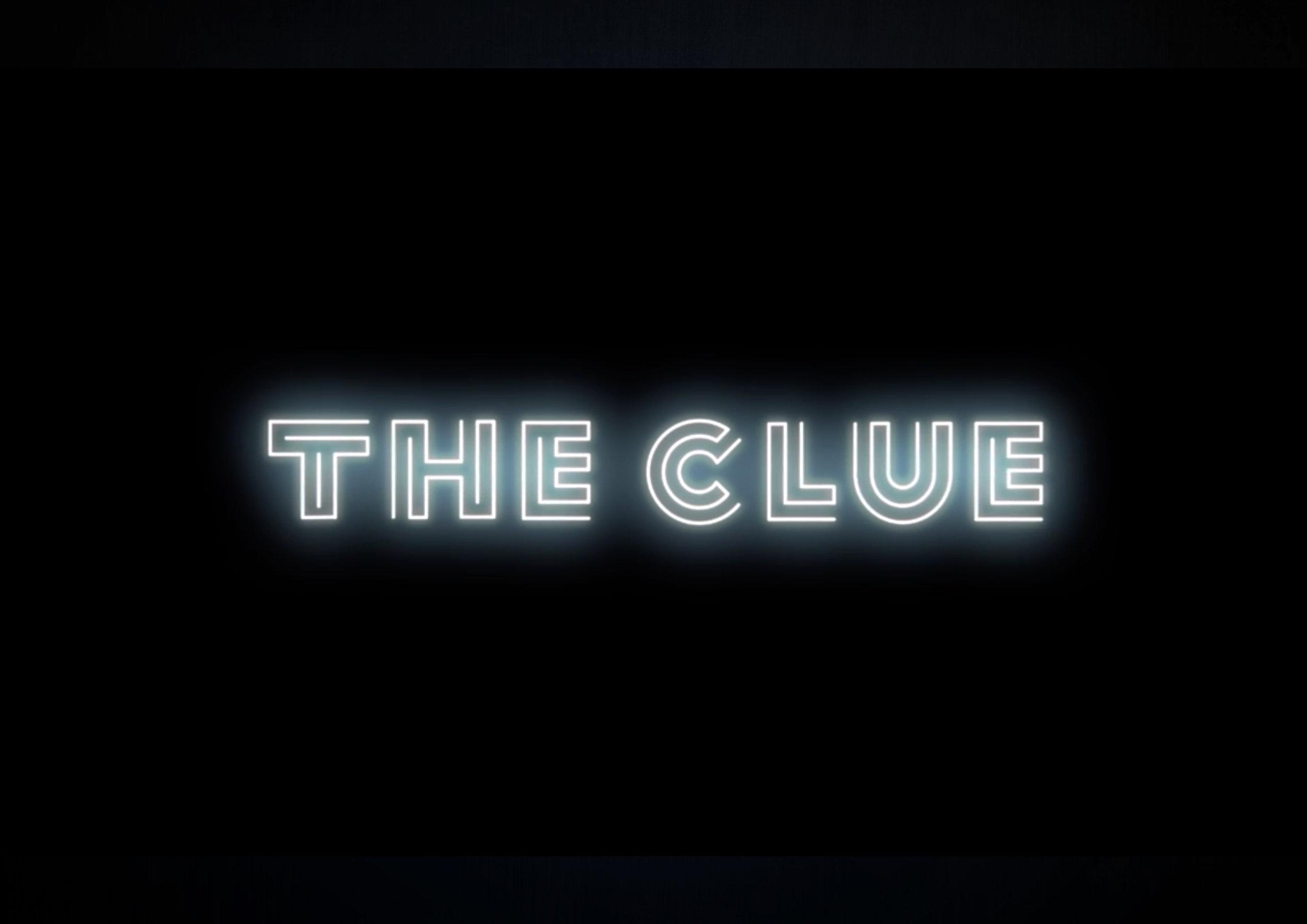 THE CLUE.jpg