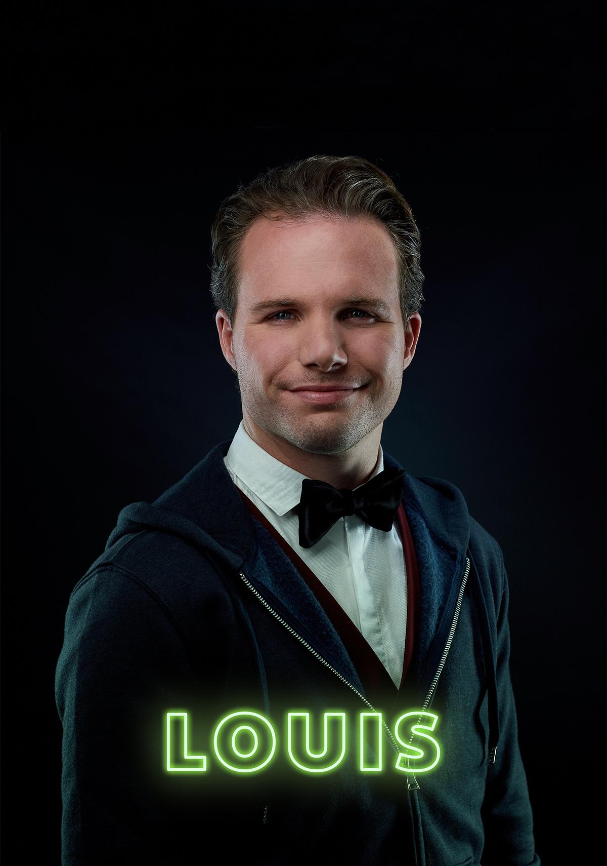 LOUIS_light.jpg