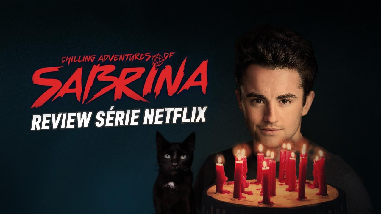 9_Review Sabrina.jpg