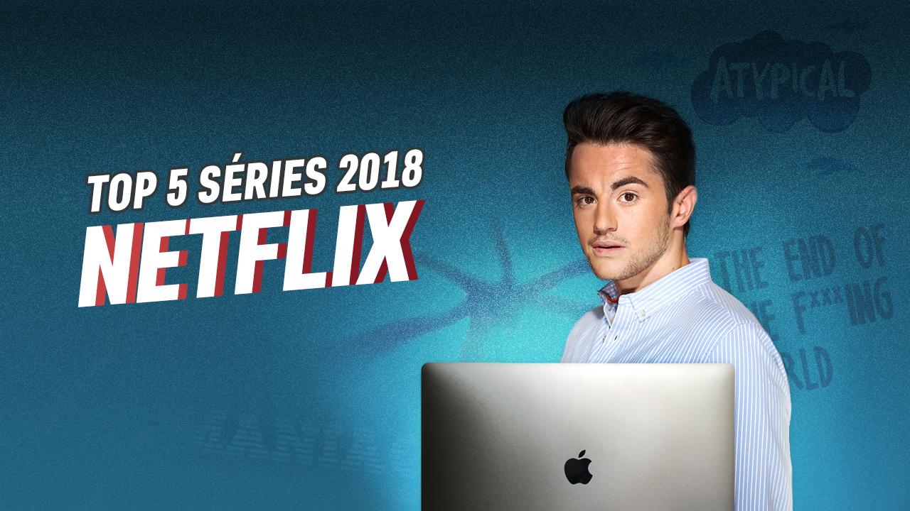 3_Top 5 Séries Netflix.jpg