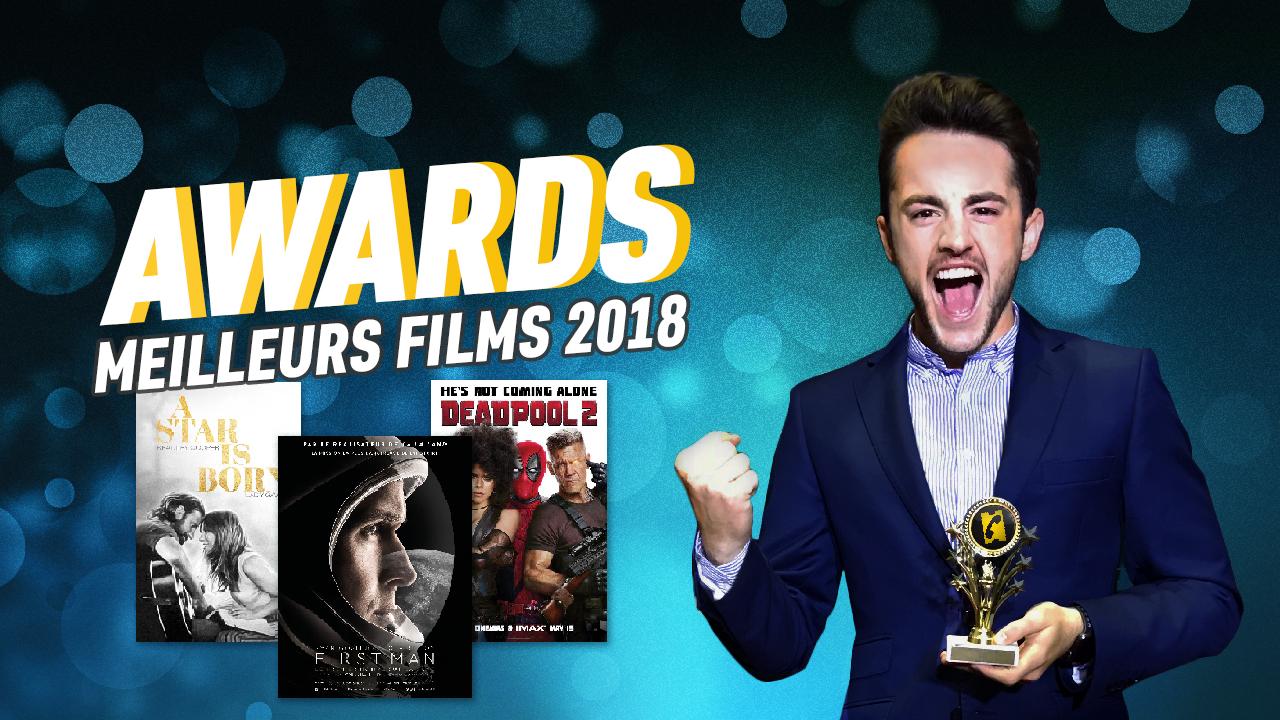 11_Awards Films 2018.jpg