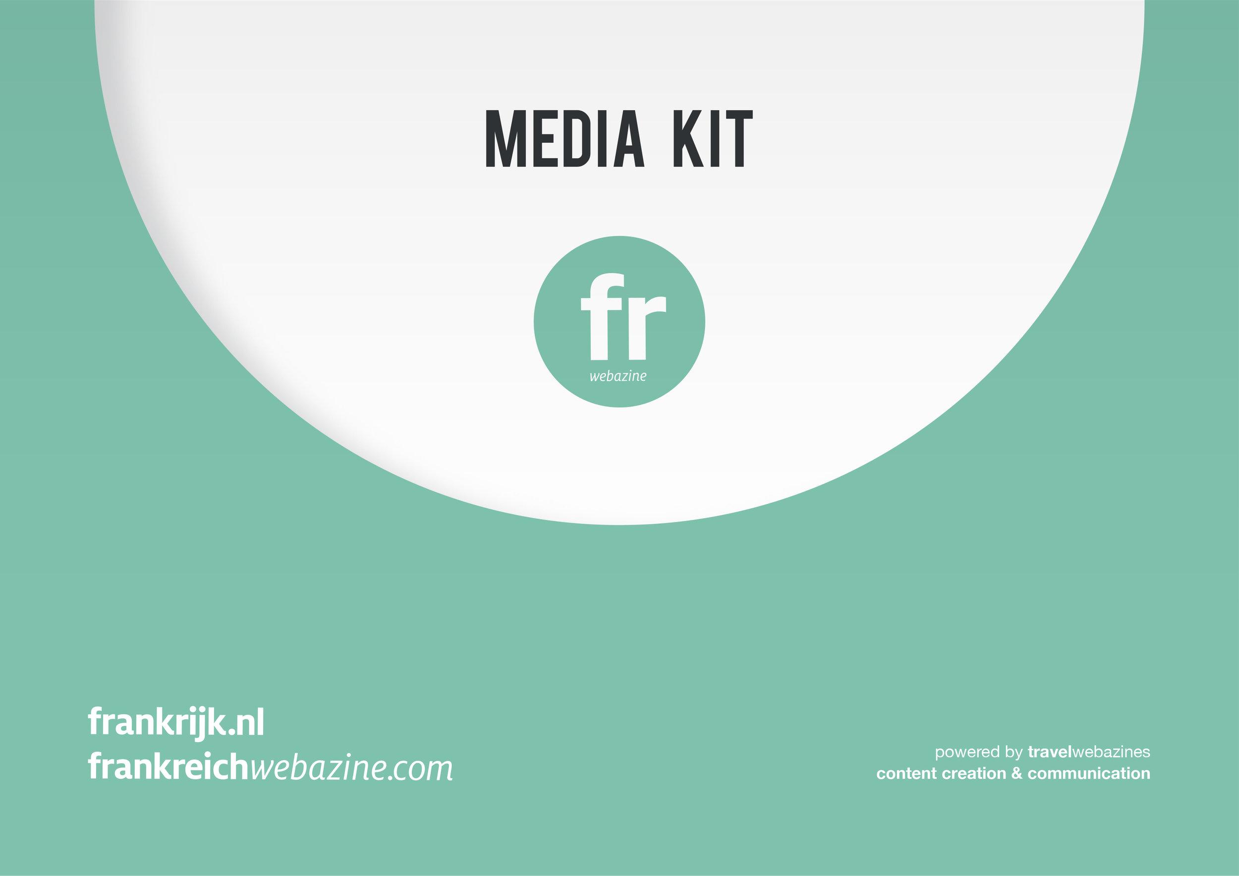 media kit 1.jpg