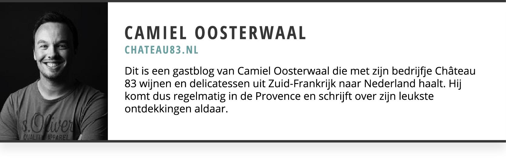 Camiel-Oosterwaal-NL.jpg