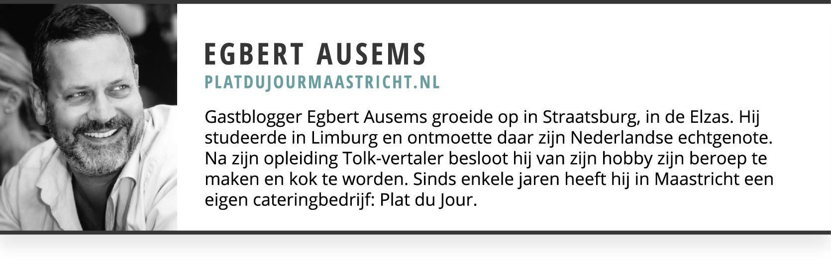 Egbert-Ausems-NL.jpg