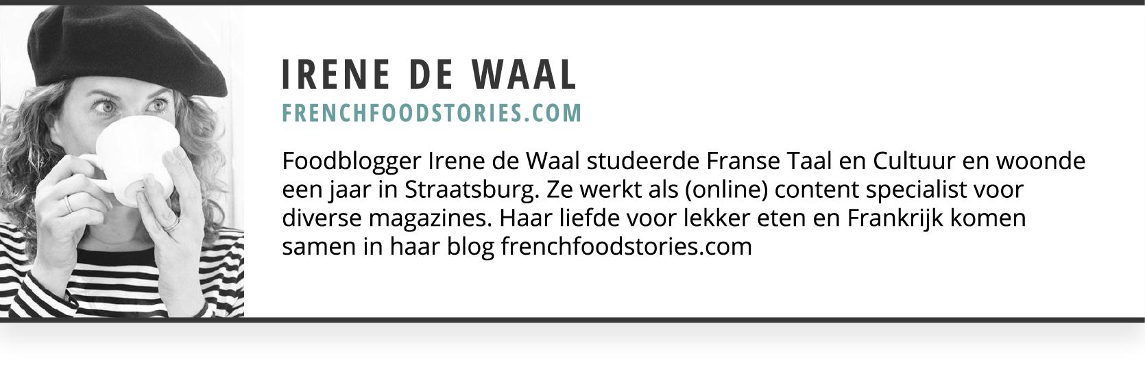 Irene-De-Waal-NL.jpg