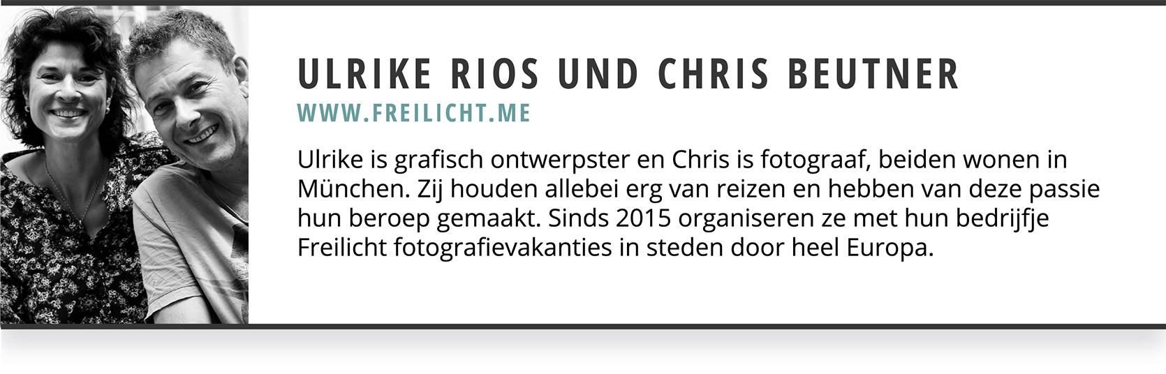 Ulrike-Rios-Chris-Beutner-NL.jpg