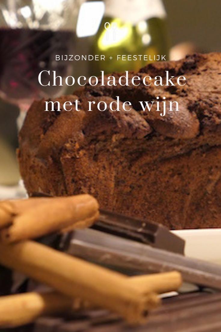 chocoladecake-met-rod- wijn.jpg