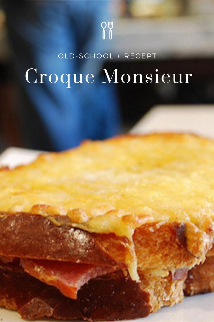 croque-monsieur.jpg