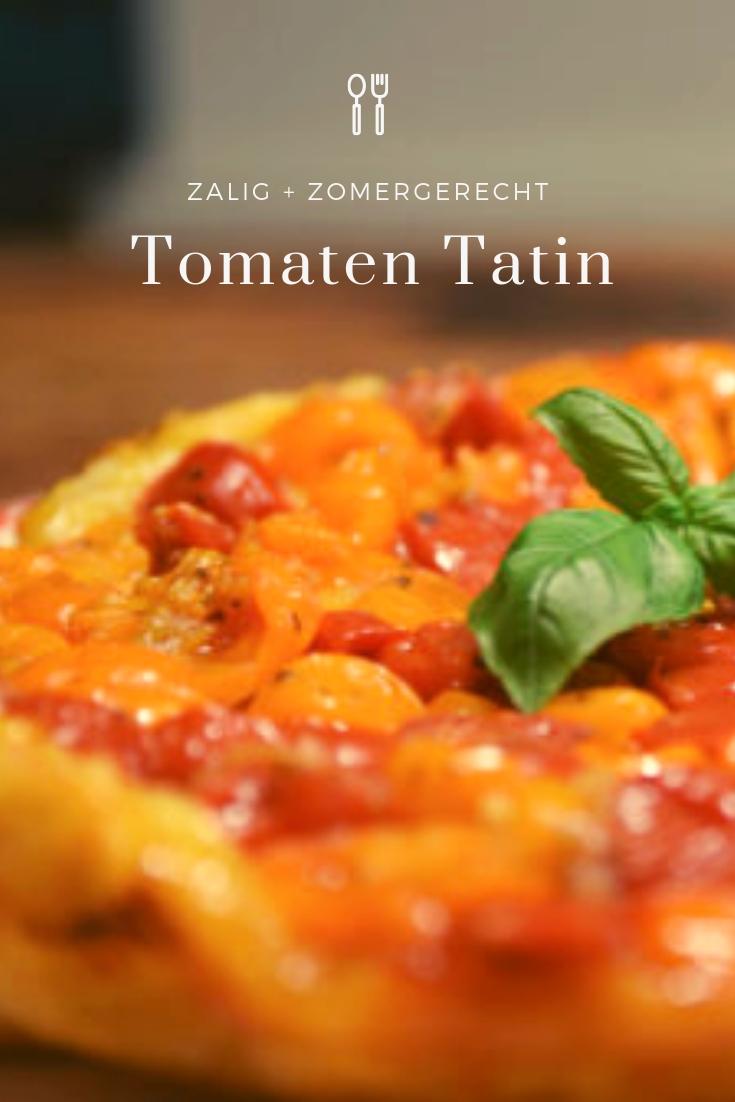 tomaten-tatin.jpg