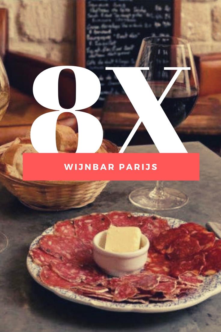8X-wijnbar-parijs.jpg