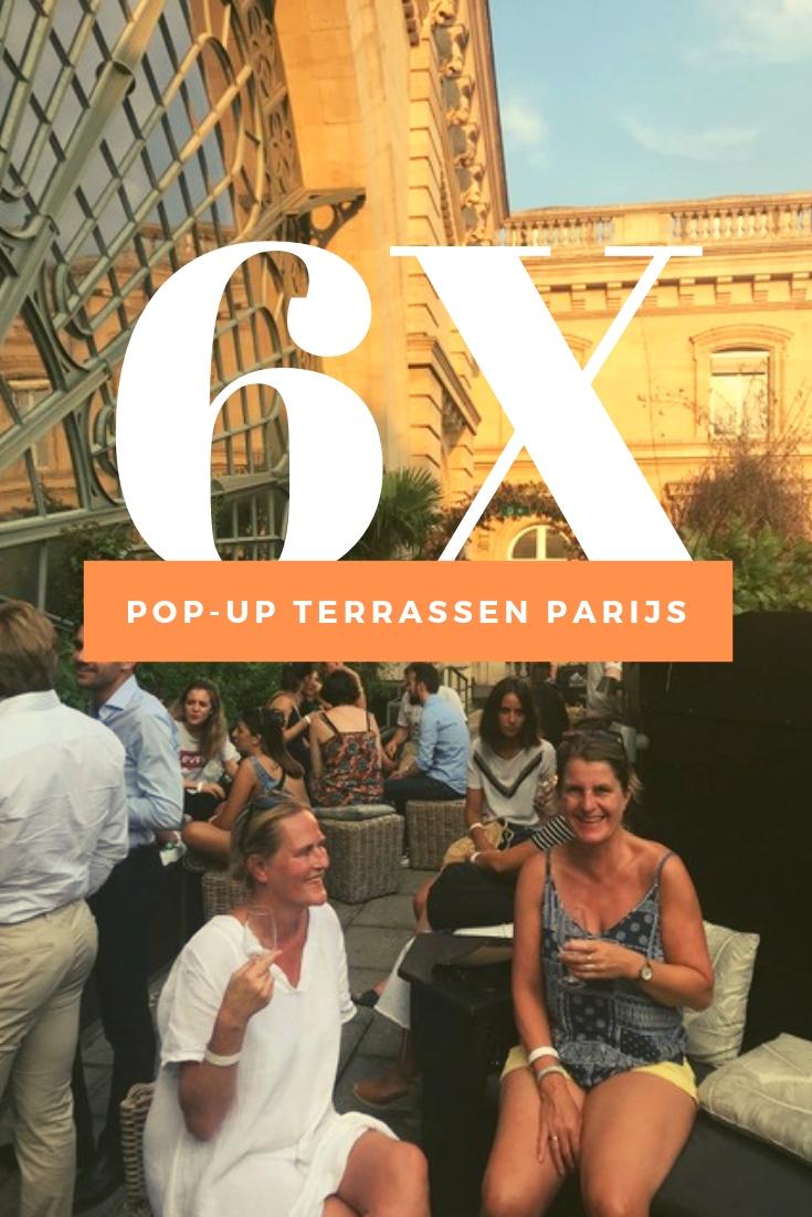 6X-pop-terrassen-parijs.jpg