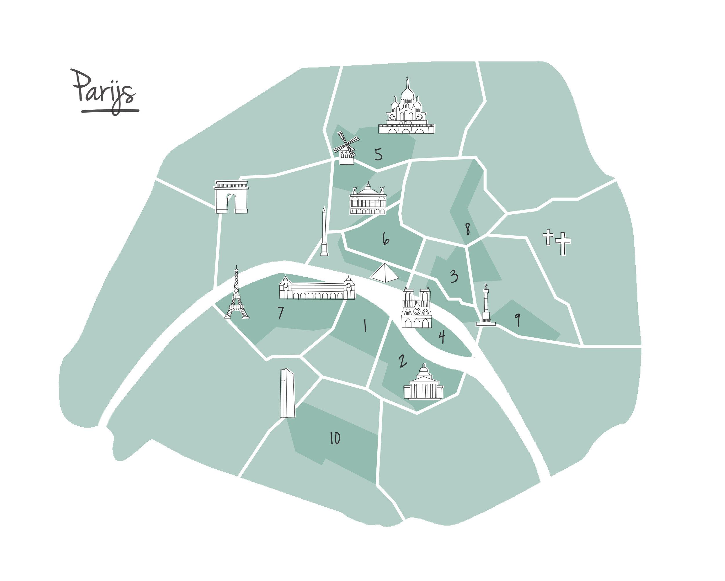 parijs-map.jpg