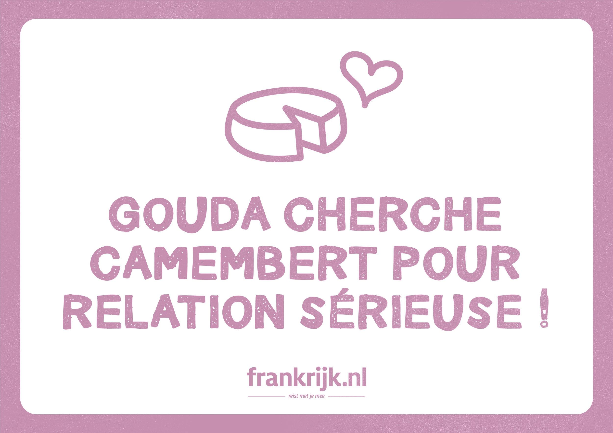 gouda-cherche-camembert.jpg