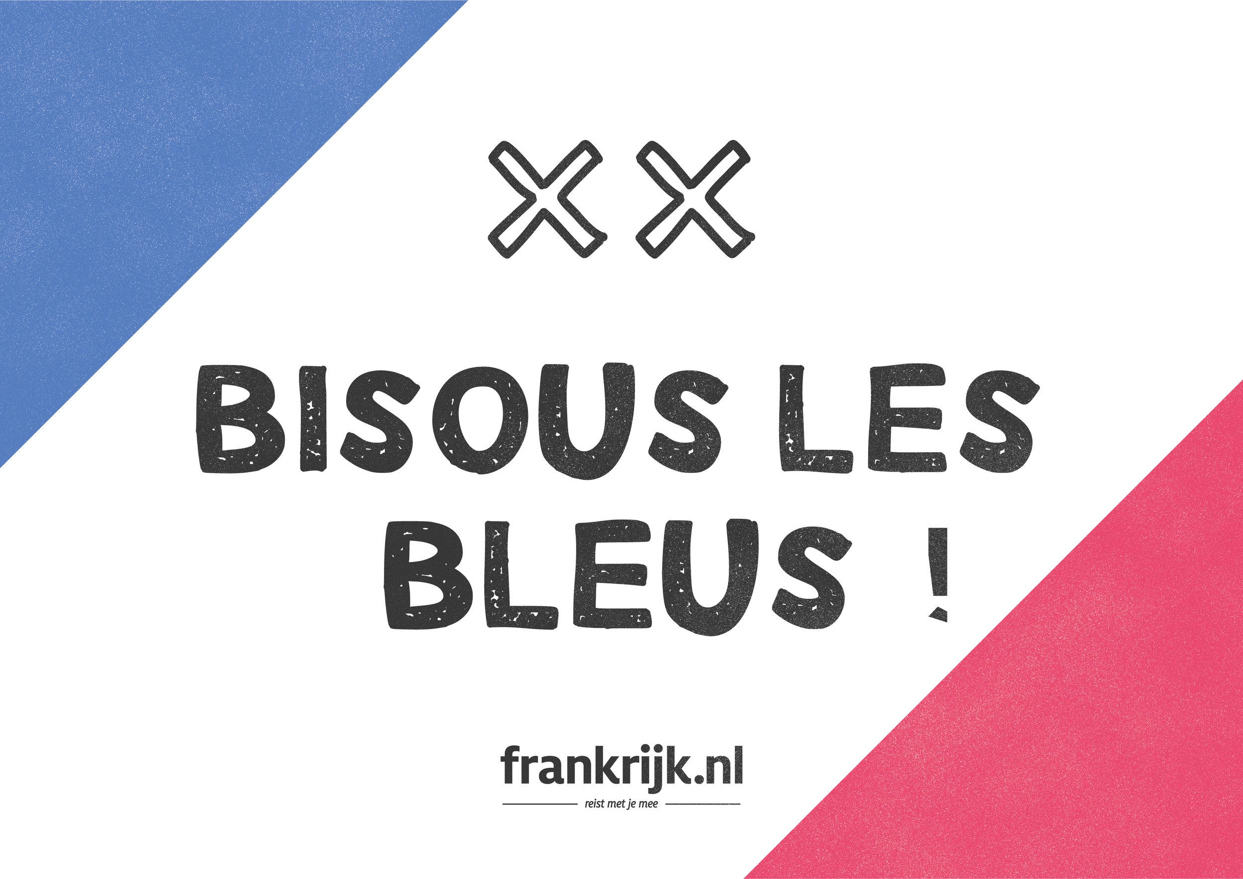 bisous-les-bleus.jpg