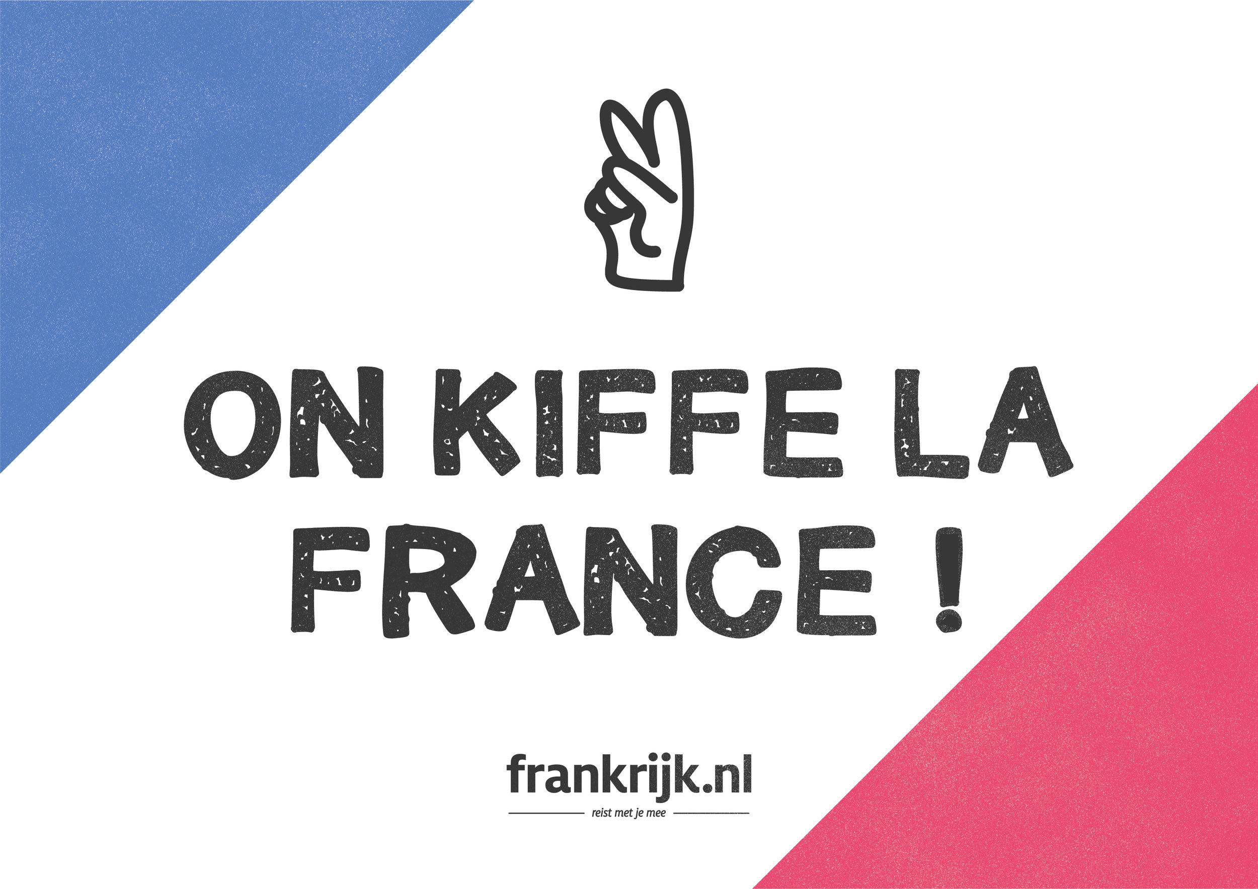 on-kiffe-la-france.jpg