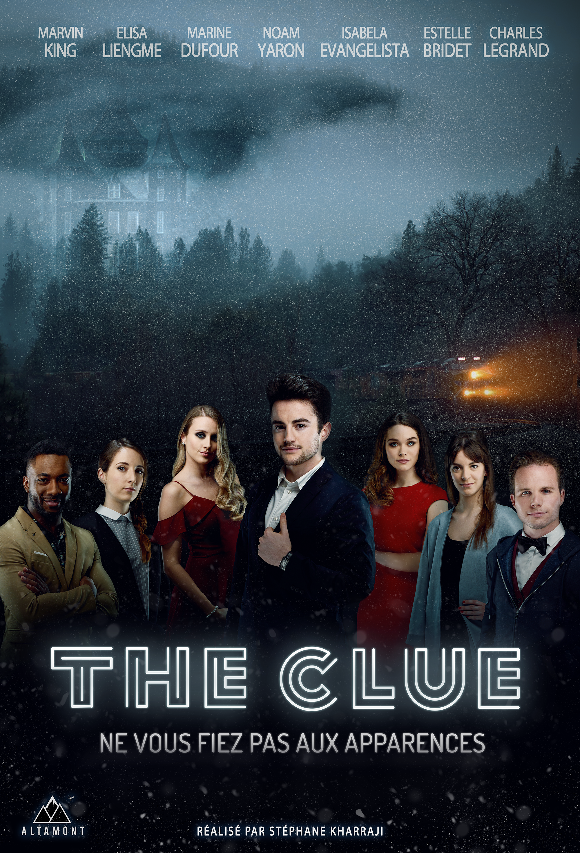 affiche-the-clue-clarisse-sivry.png