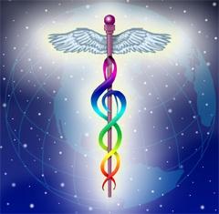 Healing-Sounds-Logo.jpg