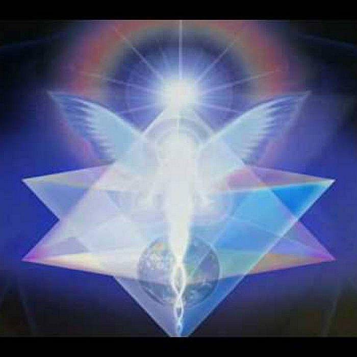 caduceus star.jpg