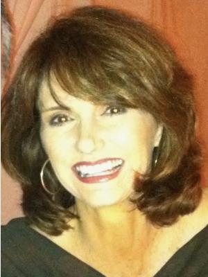 Lisa Noah  Managing Partner   lisa@canebrakeclub.com