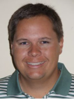 Micky Wolfe, PGA  General Manager | Director of Golf  micky@canebrakeclub.com