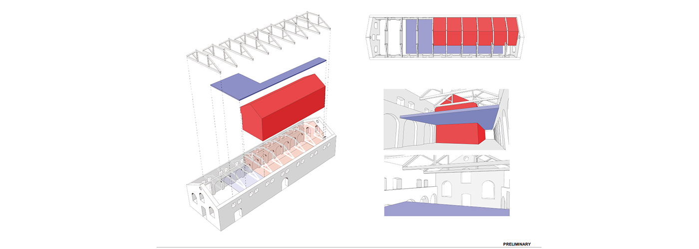 Pritchard-Architecture-PH-2.jpg