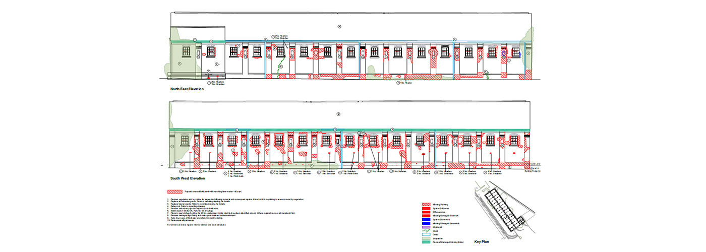 Pritchard-Architecture-PH-3.jpg