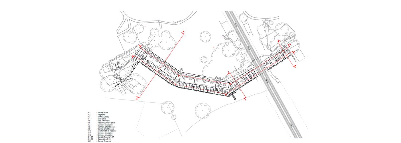 Pritchard-Architecture-Hilsea-2.jpg