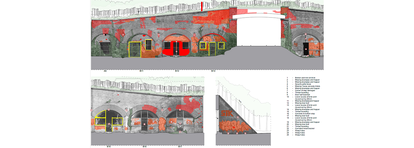 Pritchard-Architecture-Hilsea-4.jpg