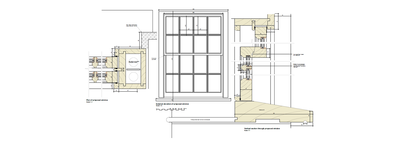 Pritchard-Architecture-PHouse1.jpg